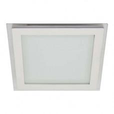 Светодиодный светильник Feron AL2111 6W белый 28656