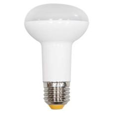 Светодиодная лампа Feron LB-463 9W E27 4000K 25793