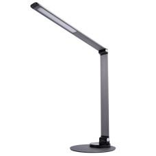 Настольный светильник Feron DE1068 24228