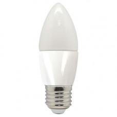 Светодиодная лампа Feron LB-97 7W E27 4000K 25485