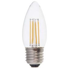 Светодиодная лампа Feron LB-58 4W E27 4000K 25619