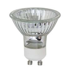 Галогенная лампа Feron HB10 MRG 220V 50W GU10 02308