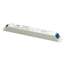 Балласт электронный Feron EB51S 1x30W 21520