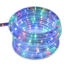 Светодиодный дюралайт Feron LED 2WAY мультиколор 26998