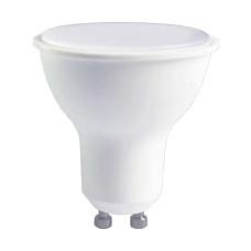 Светодиодная лампа Feron LB-240 4W GU10 2700K 25744