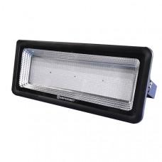 Прожектор LED 500W 45000lm 6400K IP65 EVRO LIGHT EV-500-01 SanAn
